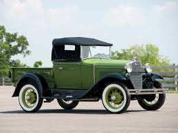 1930 u201331 ford model a open cab pickup ford pinterest ford