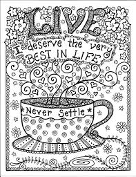 coloring pages teens design inspiration coloring teens