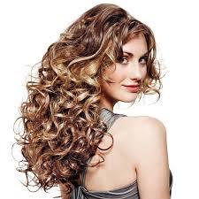 racoon hair extensions racoon hair extensions in hadleigh leigh on sea the hair studio