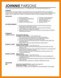 sample retail store manager resume retail store manager resume sample tomu co