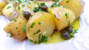light olive oil pasta sauce classic potato salad recipe with herbs olive oil simple tasty