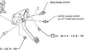 2009 subaru headlight switch wiring diagram simonand