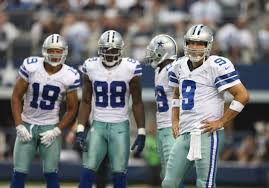 what it s like to grow up a dallas cowboys fan in new jersey
