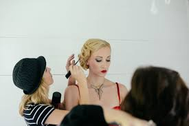 makeup classes in raleigh nc raleigh wedding hair makeup reviews for 155 hair makeup