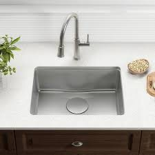 25 Inch Kitchen Sink Sink 94 Wonderful 25 Inch Kitchen Sink Photos Inspirations 25