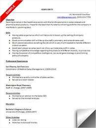Pharmaceutical Quality Control Resume Sample by 157 Best Resume Examples Images On Pinterest Resume Examples