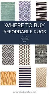 Places To Buy Area Rugs Where To Buy Affordable Area Rugs