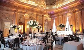 salle r ception mariage salle mariage le mariage