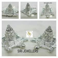 siri jewellers in bangalore we are in silver business since 15