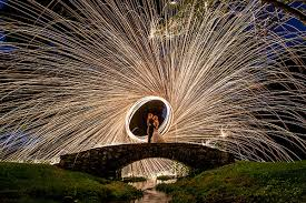 Wedding Send Off Ideas Top 10 Reasons To Never Use Sparklers In Your Wedding