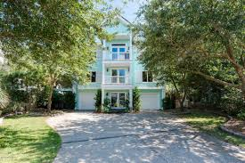 wrightsville beach nc buildable property for sale