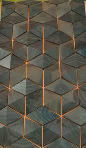 house wall tiles epienso com