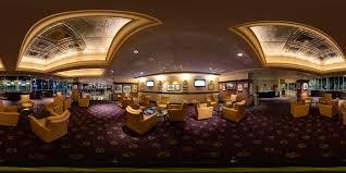 lexus lounge tampa pnc park gunner u0027s lounge panorama pittsburgh pirates
