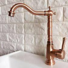 Copper Kitchen Faucet Copper Kitchen Faucets Luxury Copper Kitchen Faucets Best Faucet