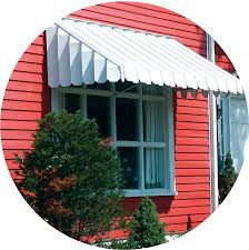 Images Of Retractable Awnings Retractable Awnings Richmond Exteriors Indianapolis Roofing