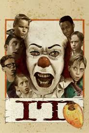 they all float by srice13 horror pinterest horror movie and