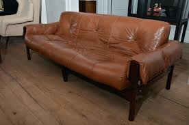 Leather Sofa Cleaner Reviews Extra Long Leather Sofa Cleaners Bed Nyc Innovation Beds F Home
