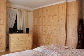 Schlafzimmer Orange Schlafzimmer U2022 Andreas Rieger