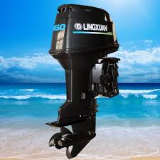 electric start outboard motors electric start outboard motors