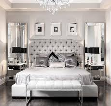 yellow and white bedroom bedroom grey bedrooms bedroom ideas white and yellow images with