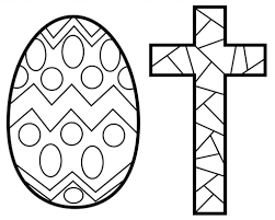 stained glass coloring pages lezardufeu com