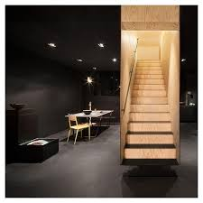 Box Stairs Design 720 Best Escadas Images On Pinterest Stairs Architecture And