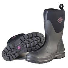 s muck boots size 11 s size 11 muck boots ebay