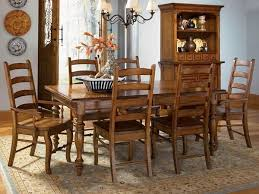 Country Dining Room Furniture Sets Country Dining Room Tables Dining Room Cintascorner