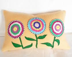 worldwidely things handmade decorative pillows