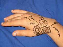 henna tattoo body art symbols and meanings henna tattoo gallery
