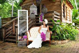 wedding venues in south florida wedding venues in south florida
