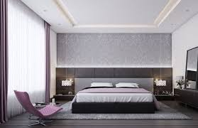 chambre design gris room design color 42 spaces dominated by anews24 org