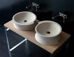 designer sinks bathroom bathroom sinks and creative sink designs