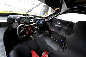 renault sport rs 01 top speed resultado de imagem para renault rs 01 interior mr s project