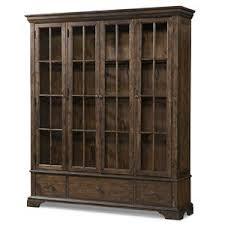 china cabinets and storage memphis nashville jackson