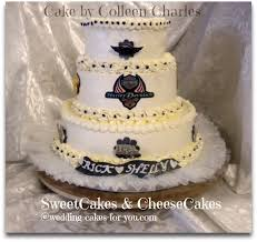 harley davidson wedding cakes cake decorating with colleen charles of sweet cakes and cheesecakes