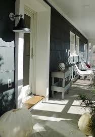 Outdoor Gooseneck Light Fixture by Modern Ceiling Light Fixture Track Chandelier Street Lights Solar