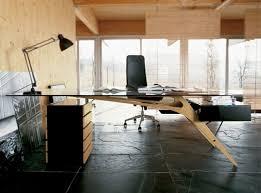 design bureau de travail tour d horizon des 30 plus beaux bureaux dans le monde
