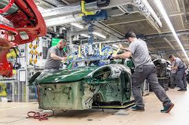 porsche 911 factory porsche 911 1 000 000 is an green s automobile