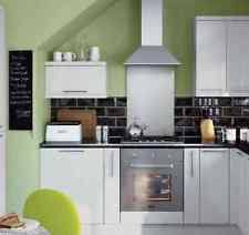 homebase kitchen cabinets u0026 cupboards ebay
