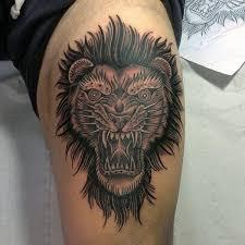 110 best lion tattoo collection of 2017 wild tattoo art