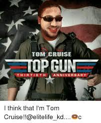 Tom Cruz Meme - 25 best memes about tom cruise tom cruise memes