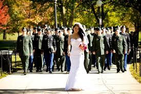 mariage original id es idees mariage photo mariage originale idées mariage militaire