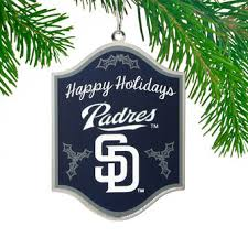 san diego padres ornaments padres ornaments