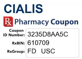 cialis coupons in magazines the main explanations to practice