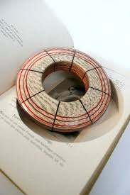Ingrid Siliakus by 71 Best Cut Paper Other Artist U0027s Books Inspiration Images On