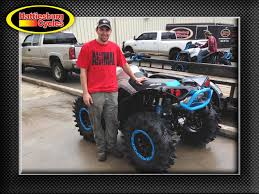 monster truck show okc tour youtube get monster truck show hattiesburg ms ready for the