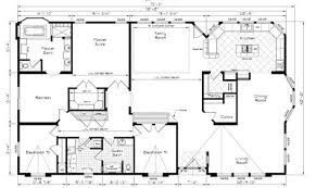 chion modular home floor plans collection of chion homes floor plans chion homes floor plans