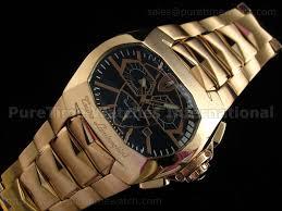 fake lamborghini replica lamborghini replica uk fake lamborghini watches for sale free
