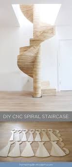 the 25 best plywood table best 25 furniture grade plywood ideas on plywood
